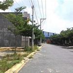 Bán gấp lô đất 200m2 Trần Văn Gìau gần siêu thị điện máy xanh sổ hồng