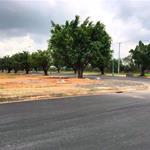 Biên Hòa newity - siêu dự án đất nền trong lòng sân goft