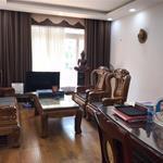 Bán nhà mặt tiền đường Chấn Hưng, P6, Q. Tân Bình. DT: 4mx18m 3 lầu vị trí tuyệt đẹp