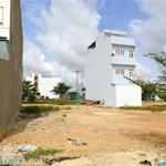 Đất Tái Định Cư Bình Chánh, Cam Kết Lợi Nhuận 10%/ 4 Tháng, 5x28m, Shr, 880 Tr
