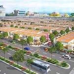 Hưng Thịnh Đặt chỗ 50 triệu sở hữu ngay Cặp lô mặt tiền  BARIA CITYGATE  LH:0909686046 CK 3 - 18%