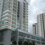 Cho thuê căn hộ Cộng Hòa Garden 72m2 2pn gần sân bay Lh Ms Linh Đan 0974099595