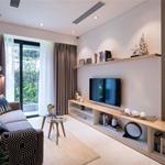 Sỡ hữu ngay căn hộ chung cư cao cấp chuẩn 5 sao của Tập Đoàn Hoa Lâm nằm ngay mặt tiền đường Tô Hiến Thành.