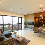 Căn hộ cao cấp Ascent Plaza giá siêu hot số lượng có hạn