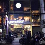 Bán nhà mặt tiền đường Nguyễn Đình Chiểu, phường 3, Phú Nhuận.
