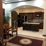 Chính chủ bán nhà biệt thự góc 2MT HXH đường Đặng Văn Ngữ, Quận Phú Nhuận.