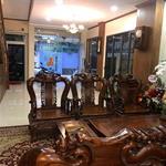 Bán nhà góc 2 mặt tiền hẻm xe hơi 8m Đặng Văn Ngữ, phường 10, Phú Nhuận