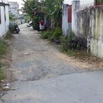 Bán gấp lô đất MT đường 6A, Vĩnh Lộc B, giá 1,5 tỷ - DT: 180 m2