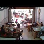 Cho thuê MB kinh doanh Vp 1 trệt 1 lầu tại Phan Văn Trị P10 Gò Vấp LH Ms Phương 0914326539