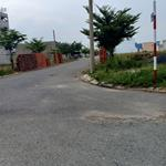 Thanh lý duy nhất 3lô góc và 12 nền đất KDC mới BV Chợ Rẫy 2.MT Trần Văn Giàu