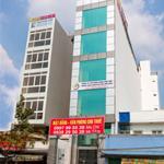 Cho thuê văn phòng ảo phòng chia Sẻ giá 500k tại Quận Trung Tâm Lh Ms Nhung 0905346891