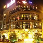 Cần Bán Gấp Villa- Biệt Thự:  149 đường 1b - phường Bình Hưng Hòa B - Quận Bình Tân - tp Hồ Chí Minh