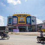 Thị trường Bình Chánh đang sôi sục với KDC Phúc Thịnh Residence - CK cao
