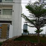Cần bán lô đất vị trí đẹp khu dân cư Tên Lửa 2. MT Trần Văn Giàu, đường Số 7 nối dài