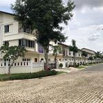 Nhà Biệt Thự Sinh Thái Vành Đai 4, Full Nội Thất 1 Trệt 1 Lầu, Hỗ Trợ Trả Góp 50%