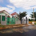 Khu Dân Cư ĐẤT NAM LUXURY trên trục đường Đại lộ Trần Văn Giàu Bình Chánh, nối dài Tỉnh Lộ 10
