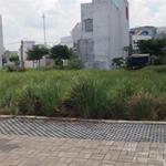 Bán đất gần bệnh viện nhi đồng 3, thổ cư, mặt đường thế lữ,dt 100m2, 950 triệu