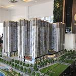 căn hộ 53m2 tại Q7 Sài Gòn Riverside có gì đặc biệt, hãy tìm hiểu ngay