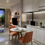 Penta Hoàng Hoa Thám mở bán suất căn hộ ngoại giao vị trí đẹp, giá hấp dẫn