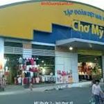 Tôi (chú Đạt) cần bán gấp ở Mỹ Phước Tân Vạn giá bán nhanh đê ra nước ngoài
