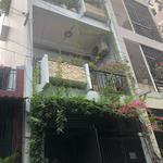 Bán nhà riêng tại 1235/14 Hoàng Sa, Phường 5, Quận Tân Bình, giá 9 Tỷ, không trung gian