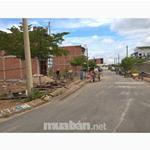Bán đất gần chợ, trường học, BV, KCN, 150m2, SHR giá 850tr