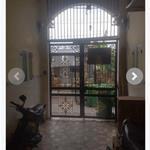Cho thuê phòng trọ cao cấp giá từ 1,5tr Tại An Phú Đông Q12 Lh Mr Đức 0765325816