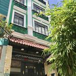 Cho thuê phòng Full nội thất ngay cầu Nguyễn Văn Cừ Q8 Lh Ms Hương 0937130891