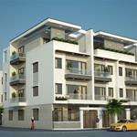 60 căn nhà phố thương mại mặt tiền đường Quốc Lô 51  LH 0909488911