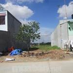 Bán đất thổ cư 156m2, MT KCN Lê Minh Xuân, Bình Chánh, giá 880