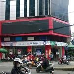 Cần bán nhà mặt phố đường Tô Hiến Thành, Phường 15, Quận 10, DT: 4x22m.