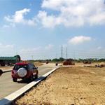 Đất nền mặt tiền quốc lộ 51 ngay cổng chào  Bà ria. Rịa Vũng Tàu giá chỉ 11tr/ m2. sổ hồng trao tay