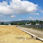 Đất nền sổ đỏ mặt tiền quốc lộ 51, pLong Hương , ngay khu dân cư hiện hữu .  Lh xem vị trí