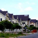 Bán biệt thự vườn tại KĐT Biên Hòa New City 240m2 giá 2,4 tỷ
