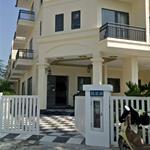 Cho thuê Nhà mới tại KDC Senturia Vườn Lài P APĐ Q12 Lh Ms Hà 0908889100