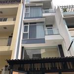 Cần bán gấp nhà đẹp đường Hồng Hà, Phường 2, Tân Bình.