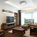Bán nhà mặt tiền Bàu Cát 6, 4.1x18m vuông vức, trệt 4 lầu ST mới đẹp lung linh Công nhận 74m2