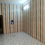Cho thuê phòng lớn có balcon tại hẻm 114 Đề Thám Q1 Lh Ms Mai 0708480987