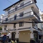 Cho thuê phòng trọ shop house ở Dương Bá Trạc P1 Q8 Lh Ms Thư 0908479739