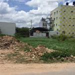 Cho thuê đất thổ cư có nhà ngay MT TX38 P Thạnh Xuân Q12 LH Mr Hữu 0932525939