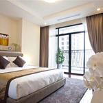 Căn hộ cao cấp full nội thất gần ngay sân bay Tân Sơn Nhất