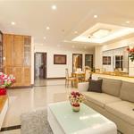 Bán nhà mặt tiền Nguyễn Chí Thanh, phường 15, quận 5, DT: 4x16m, 4 lầu đẹp lung linh (CT)