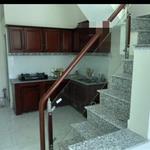 Cho thuê Nhà mới xây ngay cầu Long Kiểng Nhơn Đức Nhà Bè Lh Ms Nhã 0908686036