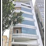 Cho thuê MB tòa nhà làm VP tại Q Tân Bình Và Bình Thạnh Lh Ms Trang 0939468080