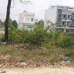 Mở bán 16 nền đất TC, SHR ngay làng ĐH Thủ Dầu Một chỉ 450Tr/nền.