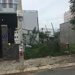 chính chủ cần bán 70m đất thổ cư mặt tiền Trần Văn Giàu giá 980tr SHR bao sổ