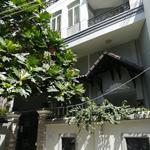 Cho thuê phòng có nội thất trong khu biệt lập đường Nguyên Hồng GV Lh Ms Bi 0909462922