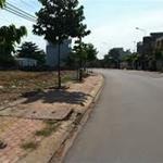 Bán đất thổ cư 100% DT 100m2, SHR, gần ngay MT Trần Văn Giàu (TL 10), giá 800tr
