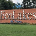 Cần Bán nhà biệt thự liền kề khu Ecolakes