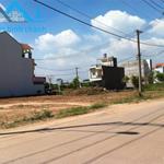 Bán gấp lô đất chợ Bà Lát,TL10,Bình Chánh.125m2.giá 850 triệu